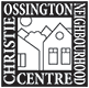 Christie Ossington Neighbourhood Centre