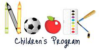 The Nook Children's Program